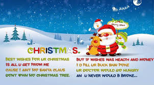lovely merry quotes messages and wishes with picture 2014