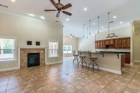 montogmery al homes for sale with acreage 5558 county road 26