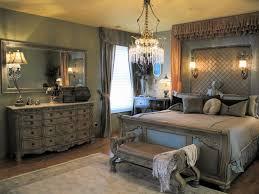 Hgtv Bedroom Designs Master Bedroom Designs 10 Bedrooms We Hgtv