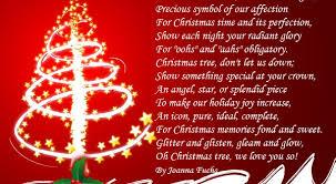 funny christmas poems christmas wishes 2016 merry christmas