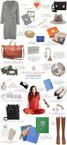 2014 holiday gift guide for the ladies a dose of pretty