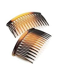 hair comb hair comb slides co uk