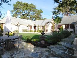 Comfort Inn Carmel California Happy Landing Inn Carmel Ca Booking Com