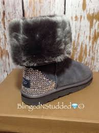 42 best ugg australia images 42 best ugg australia images on boots and sew