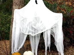 100 scary halloween door decorating contest ideas halloween