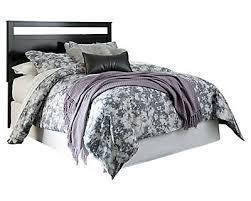 Call Of Duty Bedding Beds Corporate Website Of Ashley Furniture Industries Inc