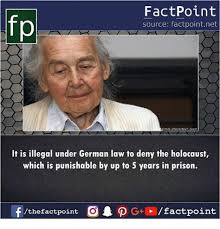 Holocaust Memes - collection of 25 best memes about holocaust holocaust memes on 25