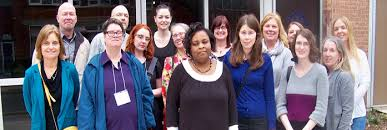 Support Groups For The Blind Network Libraries National Library Service For The Blind And