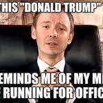 Doctor Who Meme Generator - doctor who the master meme generator imgflip