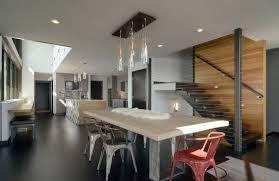 Contemporary Home Interior Homes Interior Designs