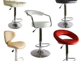 stainless steel bar stools with backs fascinating astonishing stainless steel bar stools 19 tremendeous