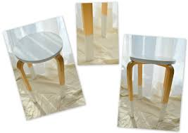 Vaisselier Blanc Ikea by Tabouret De Cuisine Ikea Meubles Cuisine Ikea Et Vide Sanitaire