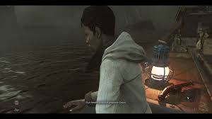 dishonored 2 walkthrough level 9 death to the empress polygon