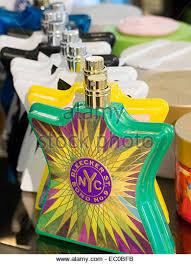Parfum Nyc eau de parfum stock photos eau de parfum stock images alamy