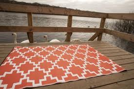 Large Outdoor Rugs Outdoor Rugs Green Decore