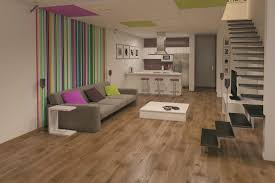 isle of wight laminate solid wood flooring d s carpets