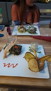 gulli cuisine 20170620 210755 large jpg picture of bistrot gulli aljezur