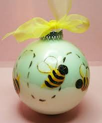111 best bee stuff images on honey bees bumble bees