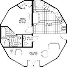 Deltec Homes Floor Plans 13 Best Floor Plans Mother In Law Suites Images On Pinterest
