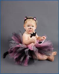 Etsy Newborn Halloween Costumes 31 Baby Costumes 4 Girls Images Baby