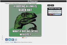 Meme Creator Website - new meme in http mememaker us one taps online memes creator