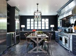 kitchen ideas keep up with the latest trends u2013 fresh design pedia