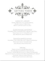 Ceremony Order For Wedding Programs Vintage Monogram Wedding Programs Wedding Ceremony Programs Church