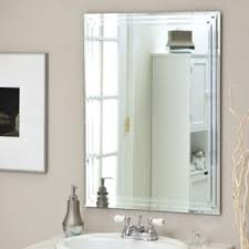 bathroom mirror design ideas bathroom mirrors design ideas gurdjieffouspensky com