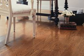 Brazilian Teak Laminate Flooring Armstrong Flooring Beckford Plank Engineered Oak 3 8