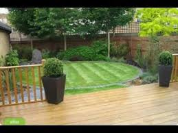 Small Garden Ideas Images Diy Decorating Ideas For Small Garden Design