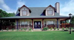 homes with porches more about barn style house plans with wrap around porch update