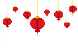 lunar new year lanterns 240 f 111090411 scnu0vzt1h09xcwv0m9pmbdbov65ghmy jpg