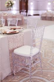 clear chiavari chairs child clear chiavari chair 13 inch seat rentals atlanta ga where