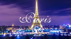 images of paris paris city tour youtube
