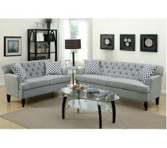 couch and loveseat recliner set sofa combo deals u2013 tfreeamarillo com