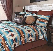 home decor bed sheets heat a cold southwest bedding sets u2014 thenextgen furnitures