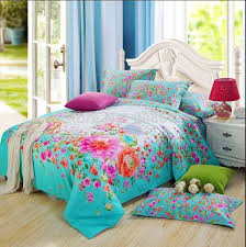 Girls Queen Size Bedding by 12 Best Colbie Bedroom Ideas Images On Pinterest Bedroom Ideas