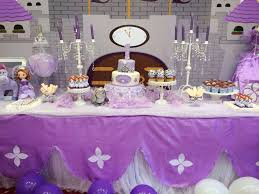 sofia the party ideas princess sofia birthday party ideas princess sofia princess