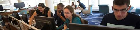 Discover UC Davis Day  SlideShare