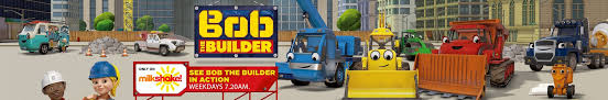 bob builder 2015 wiki fandom powered wikia