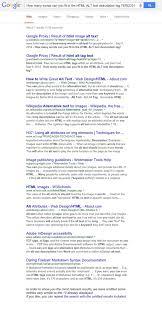 seo important meta tags keyword robot u0026 description tag best