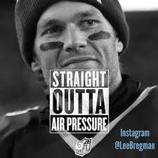 Broncos Patriots Meme - funny memes posted daily leebregman instagram photos