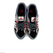 Cushion Core Chaussures Adidas Equipment Cushion 93 S79126 Core Black Running