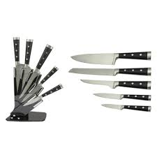 Basic Kitchen Knives 5pcs Knife Set 5pcs Knife Set Suppliers And Manufacturers At