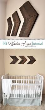 96 best arrow diy home decor images on home ideas