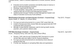 economics major resume resume modern dreadful definition of resume in economics