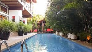 Backyard Hostel Granada Nicaragua Backyard by 1434 Just The Business Restaurante U0026 Hostal U2013 Granada