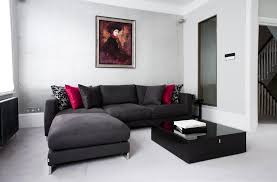 Red And Black Living Room Home Design Jonus Living Room Set Italian Black And Red Leather