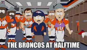 Memes De Los Broncos - el super bowl xlviii en memes pumas gol