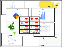 warehouse kpis excel dashboard report templates and guides u2013 mr